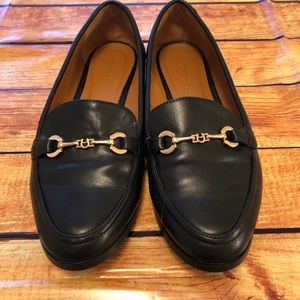 TOPSHOP Lucy Loafer size 38